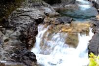 Blakiston Falls