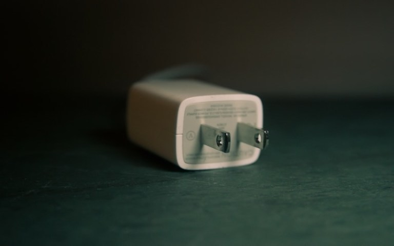 plug no electric