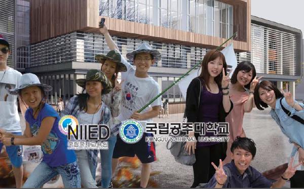 Niied Homeland program 2013 (1-10/1-1)