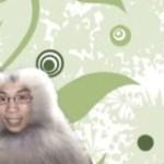 Artikel 1 Uri Shinmun Special 2006
