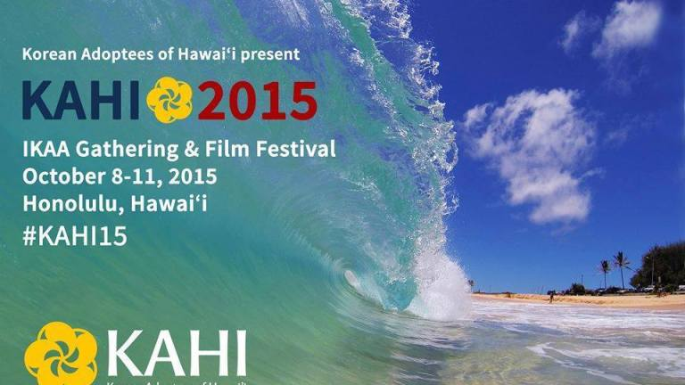 IKAA Gathering & Film Festival 2015 – Honolulu (Hawaii)