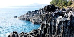 Jeju-Island-Coast