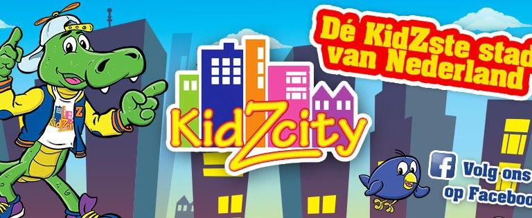 Arie Kidsdag Utrecht zaterdag 5november