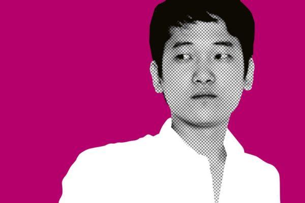 [winactie] 3 x 2 vrijkaarten voor De Vrijheidslezing met Kim Kyong-Mook 27 januari 2018