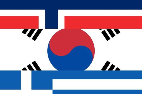 [GEZOCHT] De leukste Zuid-Koreanen