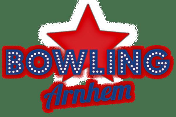 Bowling Arnhem zaterdag 29 februari
