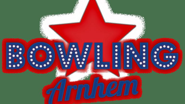 Bowlen Arnhem zaterdag 29 februari