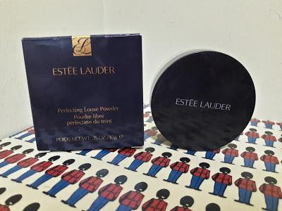 estee-lauder-loose-powder