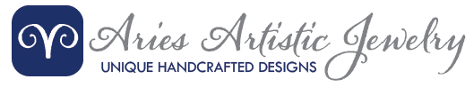 Aries Artistic Jewelry