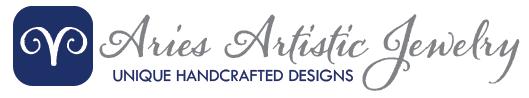 Aries Artistic Jewelry