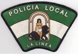 ¡MÁS PLAZAS PARA POLICÍA LOCAL!