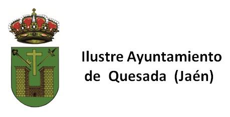 AYUNTAMIENTO DE QUESADA (JAEN) CONVOCA