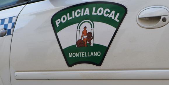 NUEVA CONVOCATORIA PARA POLICÍAS LOCALES