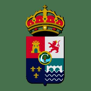 CONVOCATORIA AUXILIAR ADMINISTRATIVO Guarromán (Jaén)