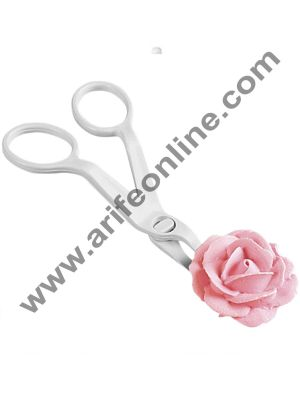Cake Decor 1Pcs Flower Lifter