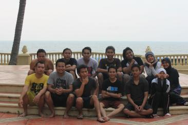 anyer 5