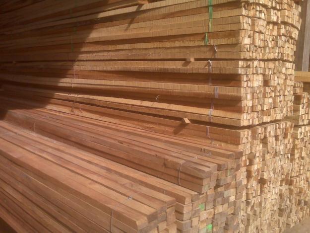JUAL KAYU ONLINE Pesan  085868068211  jual beli kayu