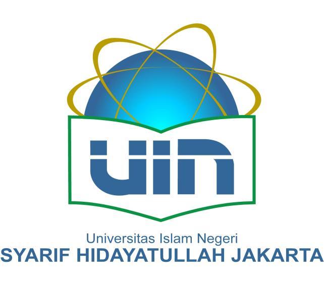 Logo_UIN_Syarif_Hidayatullah_Jakarta