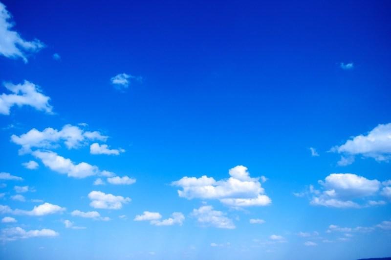 mengapa-langit-berwarna-biru