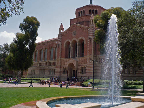 2-ucla best collagereviews.jpg