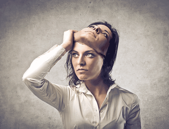 Dissociative-Disorder-Dubai gnc dubai
