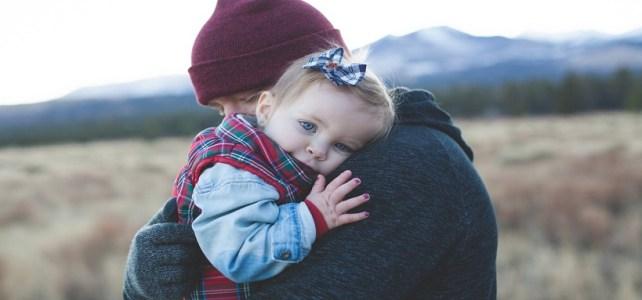 Gaya Kelekatan dan Pendidikan Keluarga Secara Demokratis Untuk Penanaman Moral Anak