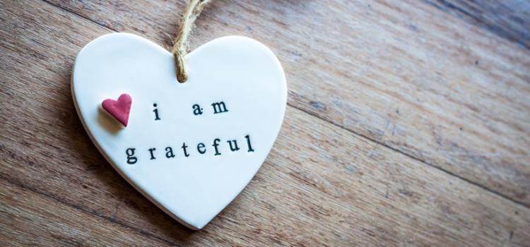 Hidup Terus Mengeluh dan Sulit Bersyukur ?. Lihat dan Lakukan 7 Hal ini Sekarang Juga