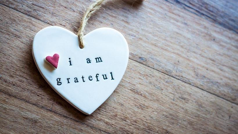 Hidup Terus Mengeluh dan Sulit Bersyukur? Tips 7 Langkah Untuk Mensyukuri Hidup