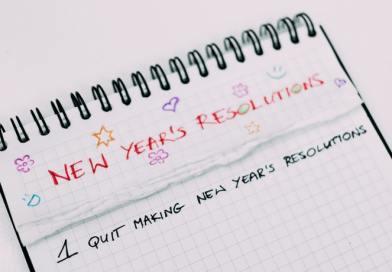 Resolusi 2019, dumet school, lomba blog, resolusi secara psikologi, penting tidak resolusi awal tahun, mengapa harus buat resolusi, apakah resolusi penting, penjelasan membuat resolusi, cara membuat resolusi