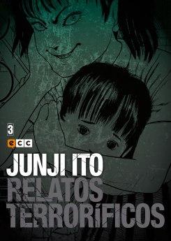 junji_ito_relatos_terrorificos_num3