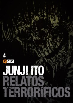junji_ito_relatos_terrorificos_4