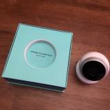 Logitech Circle - Unboxing