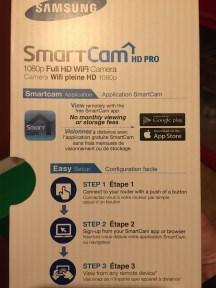 jan2016-samsung-smartcam-hd-pro-01