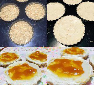 Jafa tortice