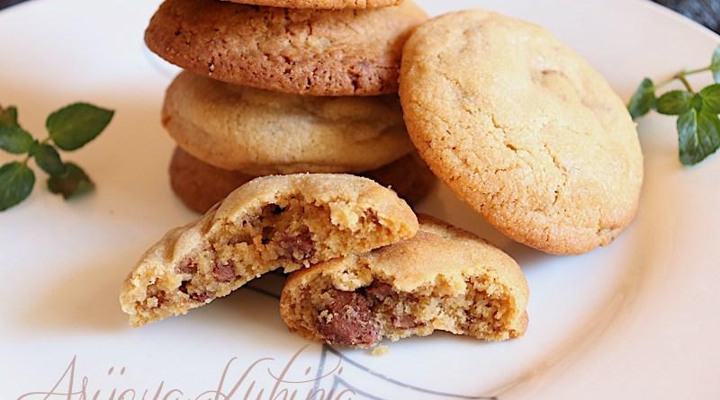 Američki kolačići- Cookies