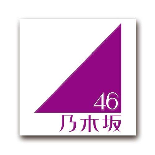 乃木坂46『2018年発売のシングル曲PVまとめ』