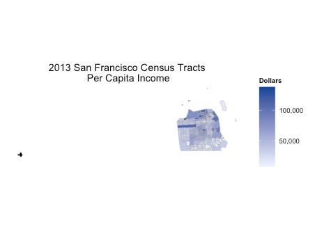 sf-tract-income-mercator
