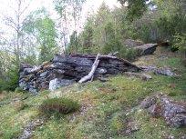 Njøs-Fadnastølen-030
