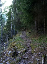 Njøs-Fadnastølen-046
