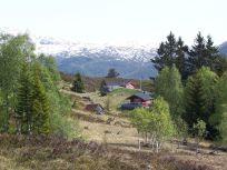 Kleppa-Stokksete-020