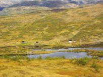 Fjærlandsete over Lusaskard 022