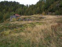Skjer-Skoparsete-058