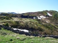 Tuftahaug via Fadnastølen 045