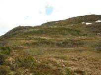 Bergsete opp Kvannaskard-044