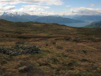 Bergsete opp Kvannaskard-054