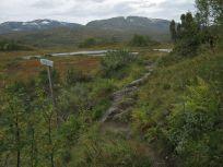 Kløvjavegen-Fjærlandsete-043