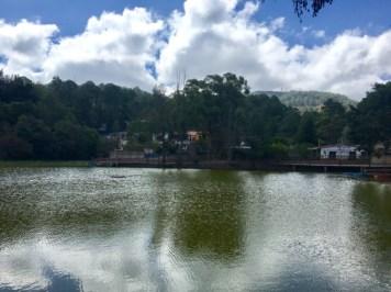 Honduras 5