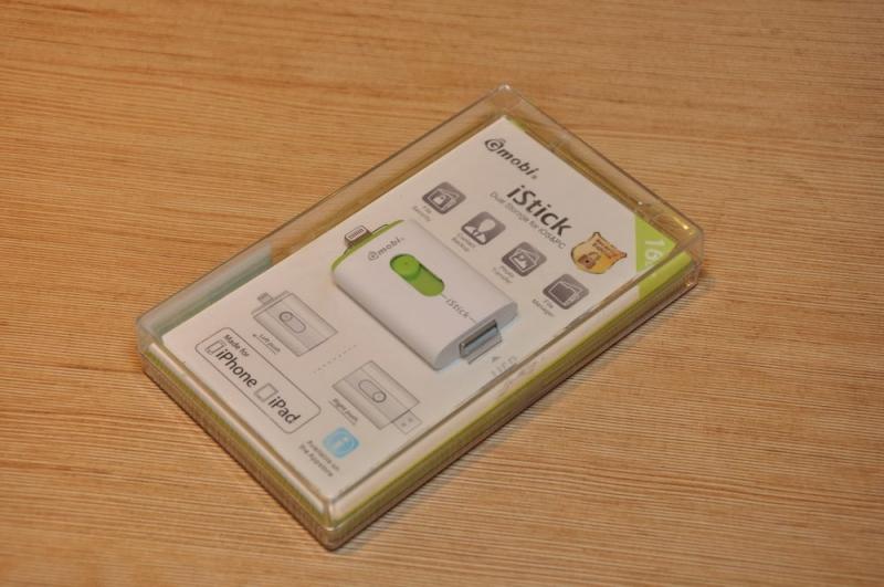 Apple MFi 認證 Lightning 接頭 OTG 裝置,抄寫檔案懶人方案 – 貴適志