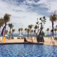 Taiwan & Bali 2017 (26) Mahagiri Resort Nusa Lembongan