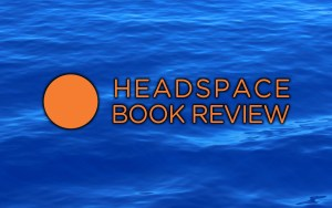 Get Some Headspace Book Review